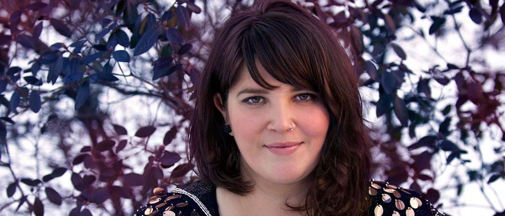 Kim Harris
