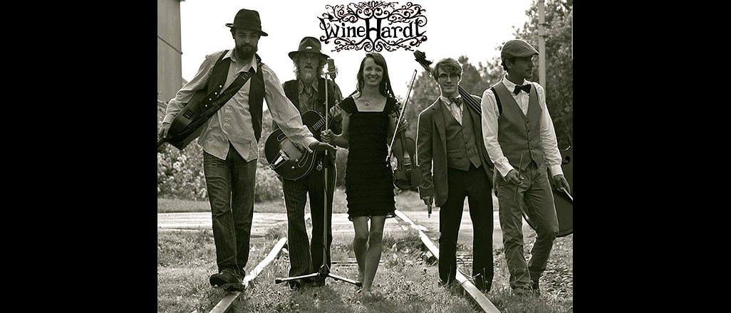 WineHardt