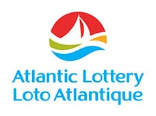 ATLANTIC LOTTERY CORPORATION