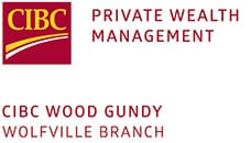 CIBC Wood Gundy - Wolfville