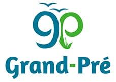 GRAND-PRE