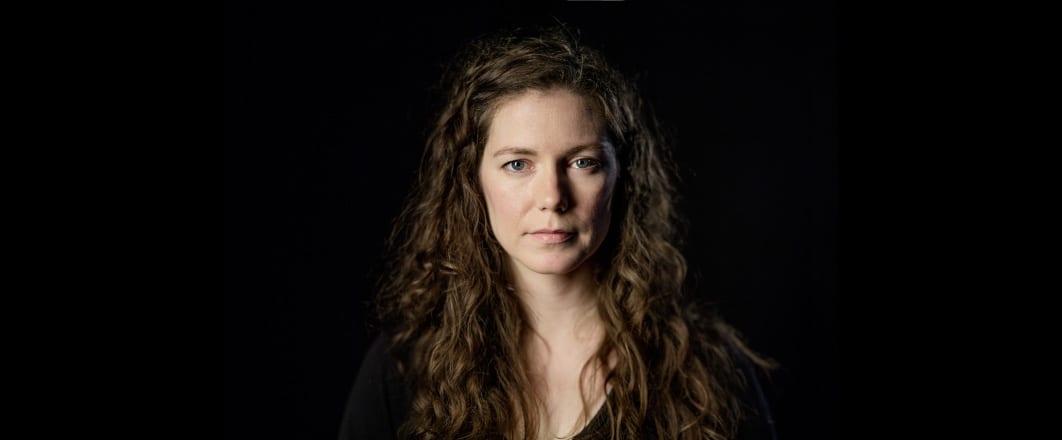 Catherine MacLellan 2019