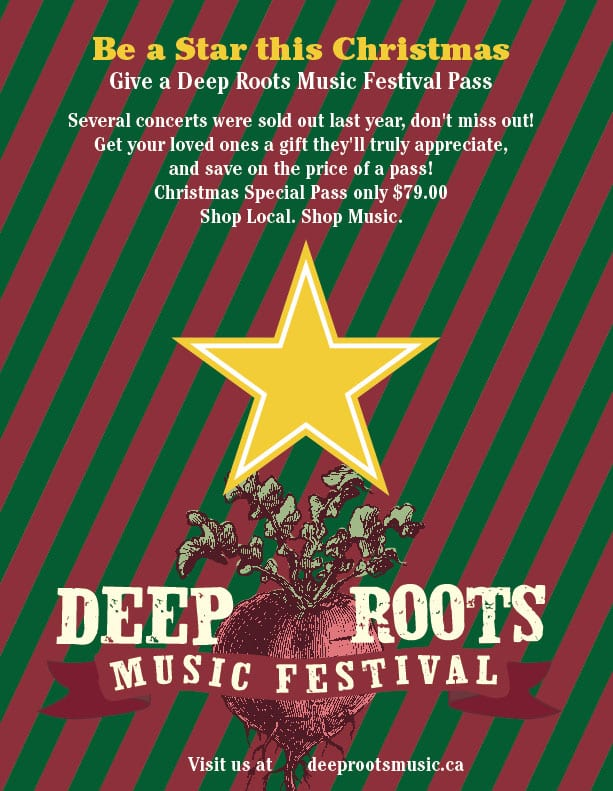 Christmas-Music-Fest-Pass