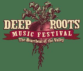 Deep Roots Music Festival