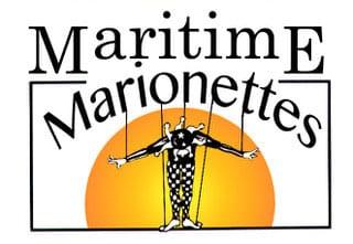 Maritime Marionettes